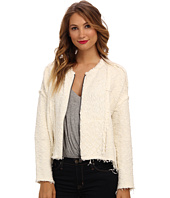 Free People - Favorite Crush Cardi