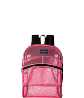 JanSport - Mesh Pack