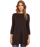 Free People - Tricot Pullover Sweater