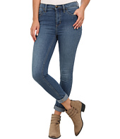 Free People - Hi Roller Crop Jean