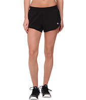 Prana - Poppy Short