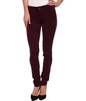 Mavi Jeans - Alexa Midrise Skinny in Wine Cord