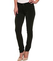 Mavi Jeans - Alexa Midrise Skinny in Rosin Cord