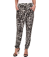 MICHAEL Michael Kors - Fremont Cross Over Pant