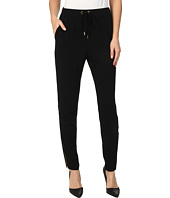 MICHAEL Michael Kors - Side Zip Pants
