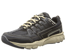SKECHERS - Biped Accustomed (Black/Taupe)