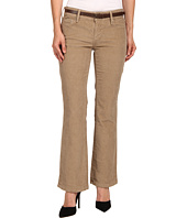 Levi's® Womens - Petite 515™ Boot Cut