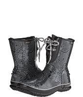 Bogs - Urban Farmer 2-Eye Lace Batik