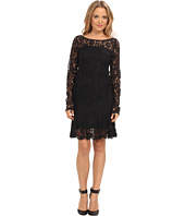 Hale Bob - Divine Rapture Lace Dress