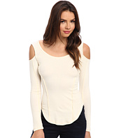 Free People - Prima Ballerina Top