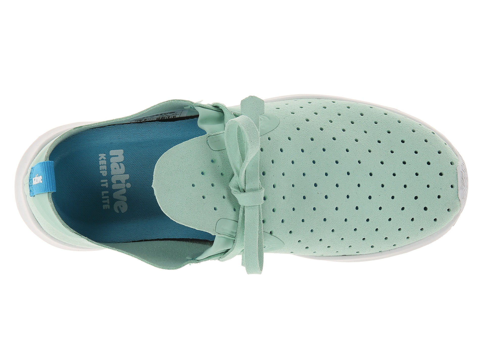 Womens Comfort Shoes - FREE Shipping Returns