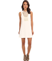 Free People - Solid Maribelle Mini Dress