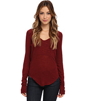 Free People - Layering Me L/S