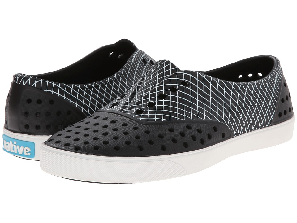 Native Shoes For Women