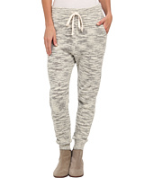 Free People - Sweater Harem Pant