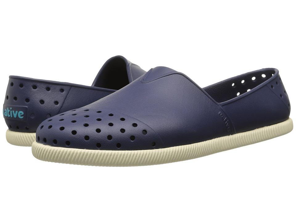 Native Shoes - Verona