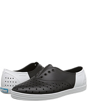 Native Shoes - Jericho