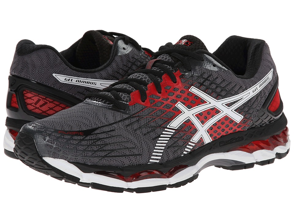 cheap asics gel nimbus 17