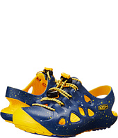 Keen Kids - Rio (Toddler/Little Kid)