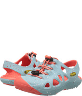 Keen Kids - Rio (Little Kid/Big Kid)