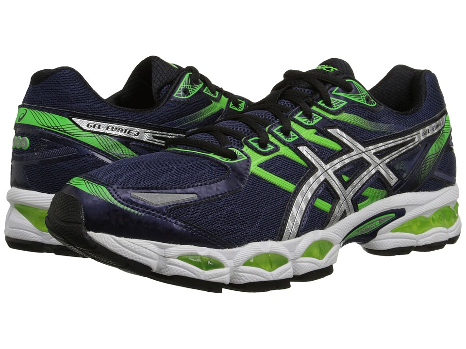 best running shoes men supinate