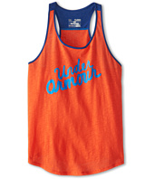 Under Armour Kids - UA Branded Tank Top (Big Kids)