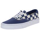 Athletic Shoes - Women Size 4.5