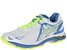 ASICS by GT-2000™ 3