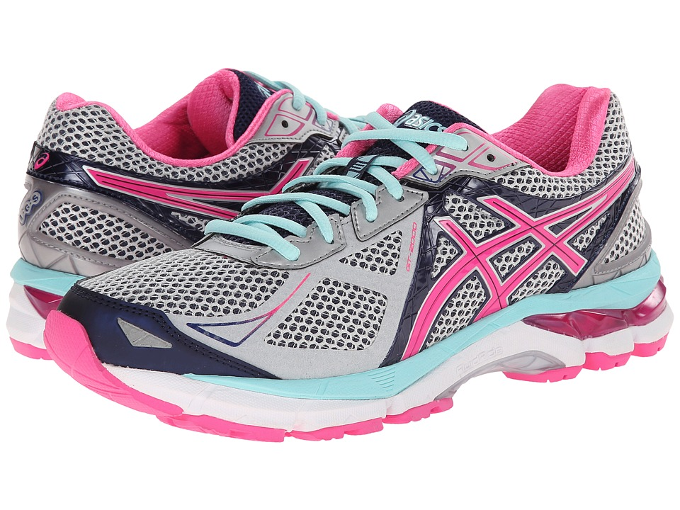 Zappos Running Shoes Womens