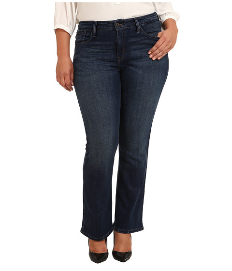 Levi's® Plus Plus Size 512™ Perfectly Shaping Boot Cut