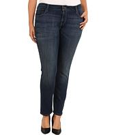 Levi's® Plus - Plus Size Mid Rise Skinny