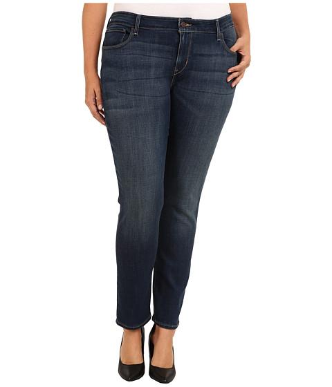 Levi's® Plus Plus Size Mid Rise Skinny