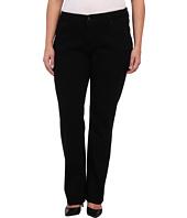 Levi's® Plus - Plus Size 590™ Fuller Waist Straight Leg Jean