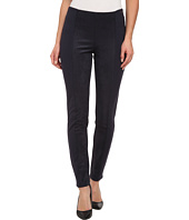 Calvin Klein Jeans - Suede Panelled Legging