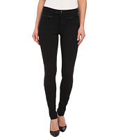 Calvin Klein Jeans - Foiled Suede Ponte Pant