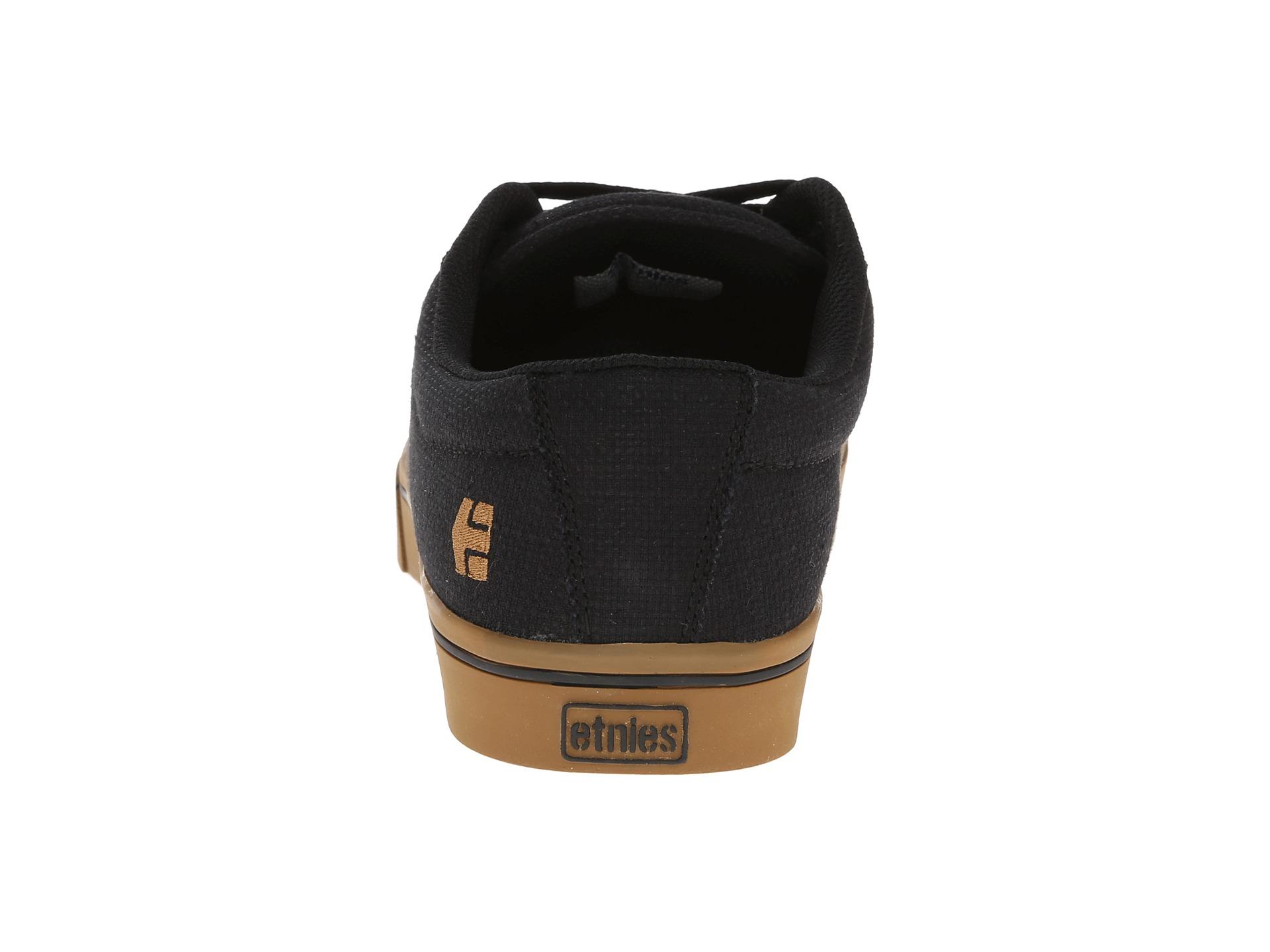 Etnies Skate Shoes For Men Images Globe
