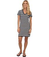 Icebreaker - Tech Lite S/S V-Neck Dress