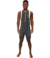 Zoot Sports - M Performance Tri Racesuit