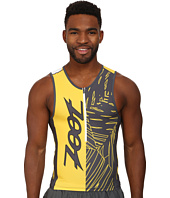 Zoot Sports - M Performance Tri Team Tank