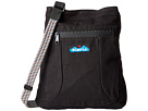 KAVU Keepalong (Black)