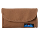 KAVU Big Spender (Tobacco)