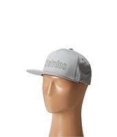 etnies - Corporate 5 Snapback Hat