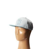 etnies - Icon 7 Snapback Hat