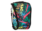 KAVU Fast Kash (Rainforest)