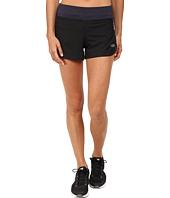 Icebreaker - Spark Shorts