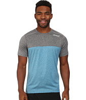 Zoot Sports - Run Surfside Split Tee