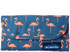 KAVU Big Spender (Flamingo)