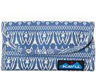 KAVU Big Spender (Blue Blanket)