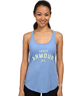 Under Armour - Graphic Tank