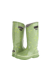 Bogs - Rainboot Batik